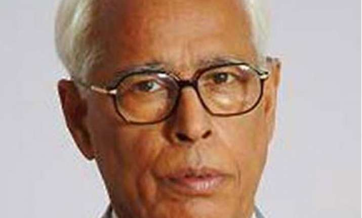 vohra re appointed jammu and kashmir governor