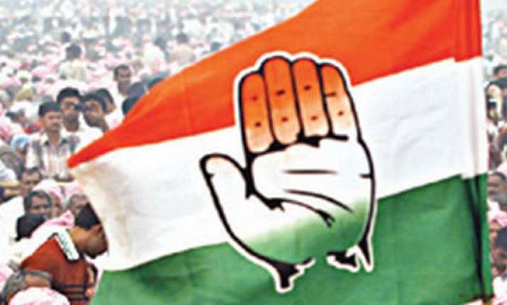 congress declares candidates for gujarat bye elections