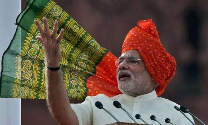 b day spl 10 facts to know about prime minister narendra