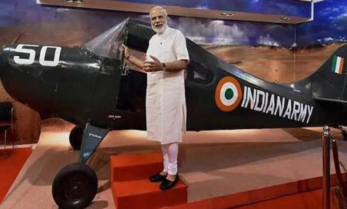 unsc reforms must be implemented within fixed timeframe modi