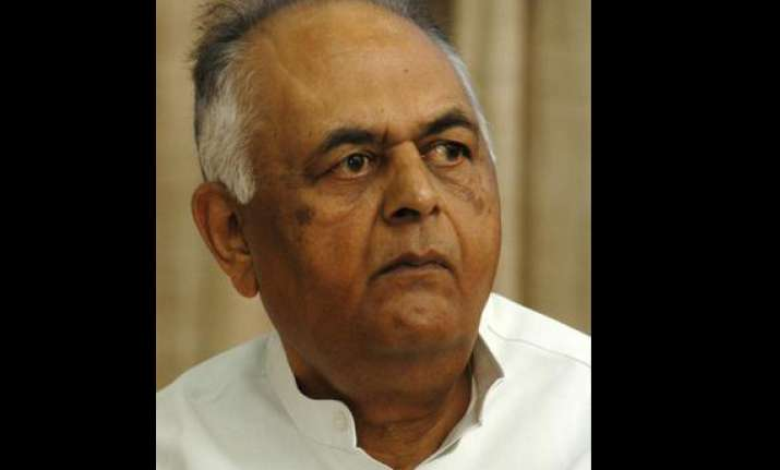 k.c. pant passes away pm and antony offer condolences