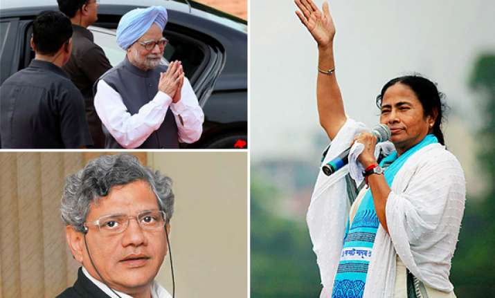 no trust motion oppn to decide by nov 22 23 mamata offers