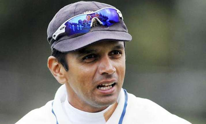 being in good form only won t ensure runs against australia