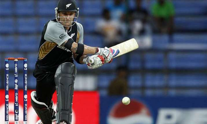 brendon mccullum scores a scintillating century in world t20