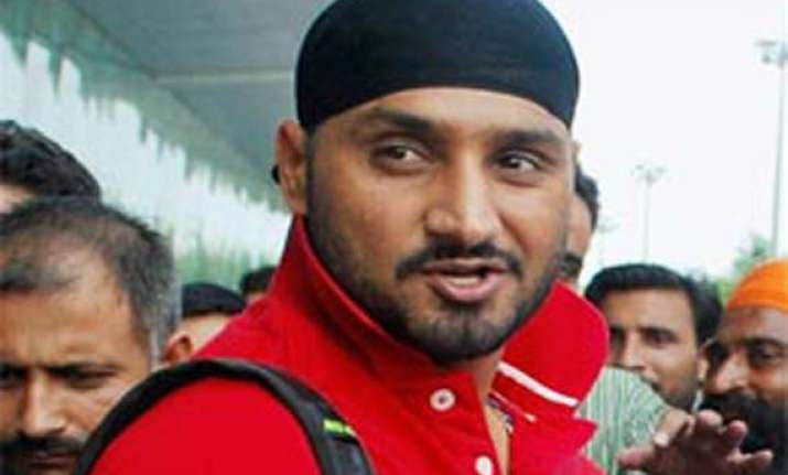 comebacks are always tough harbhajan