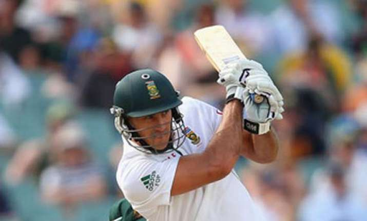 faf du plessis 110 not out guides s africa to a draw