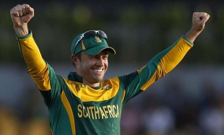 world cup 2015 de villiers back for south africa s final