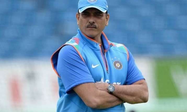 bcci will examine details before taking action on ravi