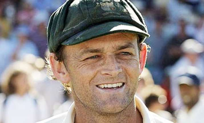 india deserves to be no 1 test team gilchrist