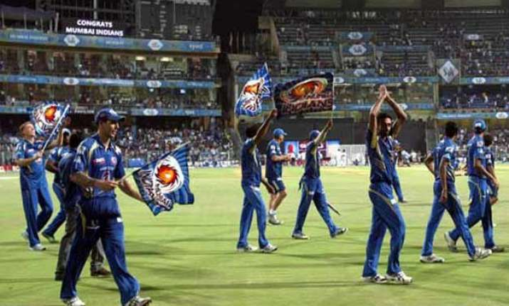 free wifi during ipl matches at wankhede