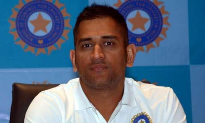 essay on mahendra singh dhoni Essay on my favourite player ms dhoni urf mahendra singh dhoni, everyone knows him he is the shinning superstar of our country.