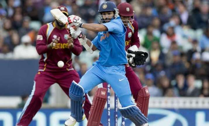 india west indies check in for wt20 warm up