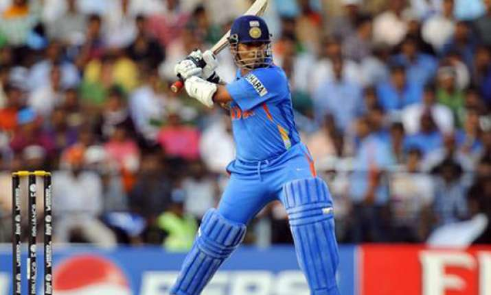 near impossible for anybody to reach sachin s landmark says