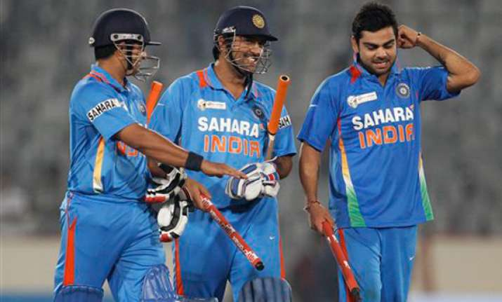 one year after world cup high india continue downhill