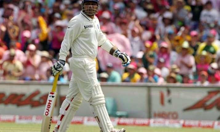 sehwag s misery away from home costing india