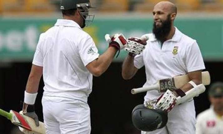 south african cricketers making most of break
