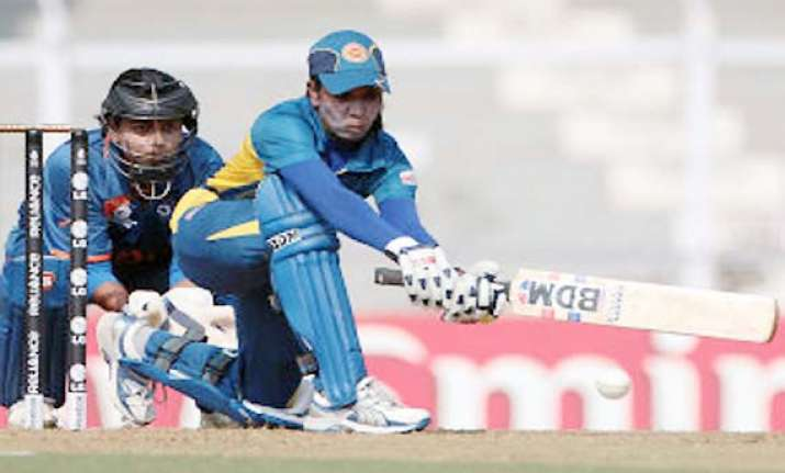 sri lanka knock india out of icc women s world cup
