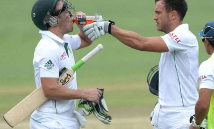 stunned and shattered india south africa gear up for crown