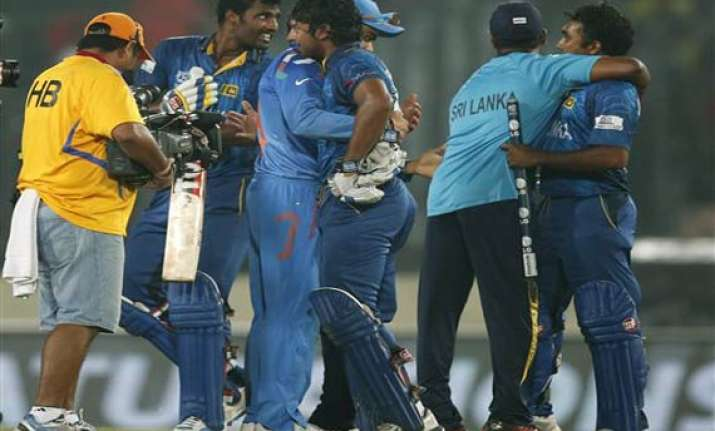 video streaming of world t20 final a huge hit with fans