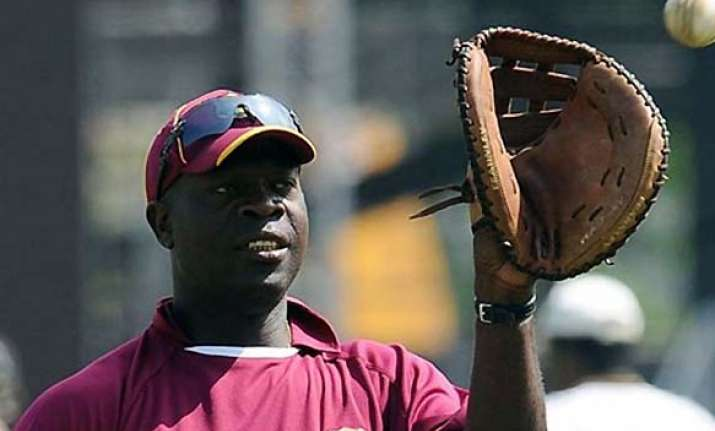 windies seniors should learn from sachin says coach gibson