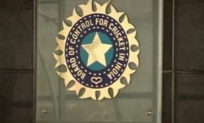 230 cricketers found over age in bcci drive report