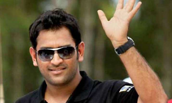two new drivers in ms dhoni s superbike championship