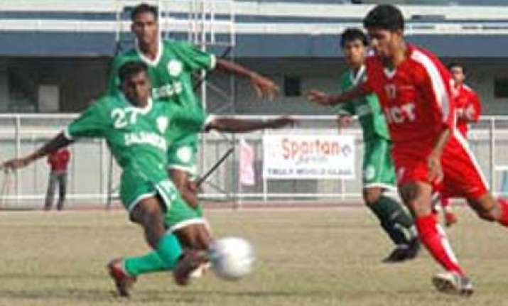 salgaocar beat jct in i league