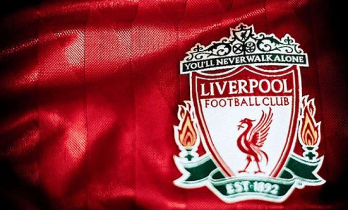 liverpool stunned in europa league