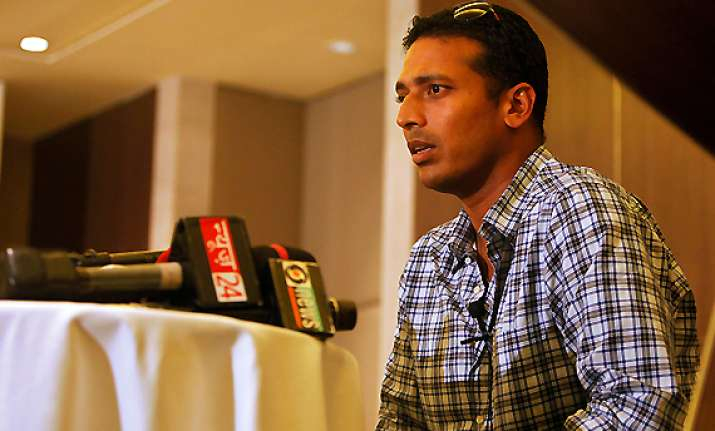 karnataka high court stays ban on bhupathi bopanna