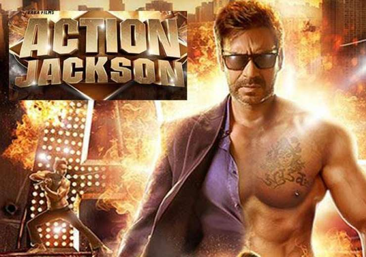 bollywood movie action jackson full hd download