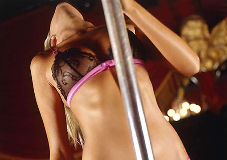 Pics of bristols strip club dancers