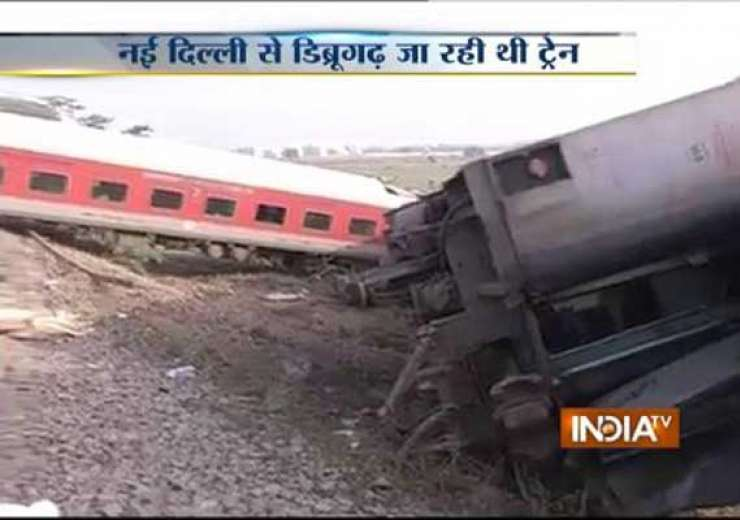 Essay on railway crossing accident   Custom paper Academic Writing     The Indian Express Essay on train accidents