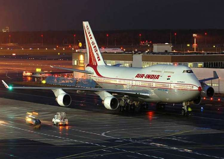 air india resuming flights to australia will boost tourism