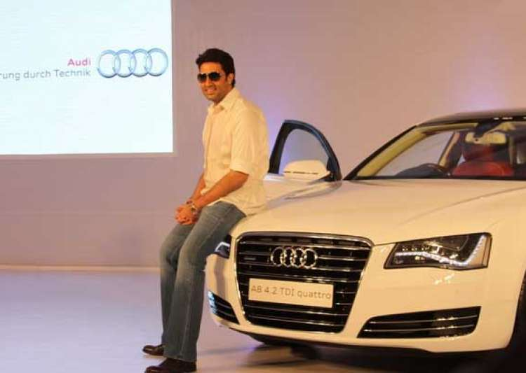see what bollywood stars love to drive- India Tv