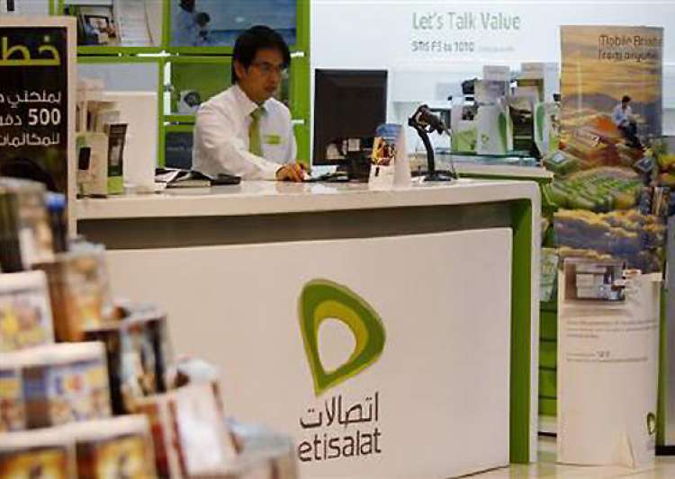 etisalat to shut shop in india- India Tv