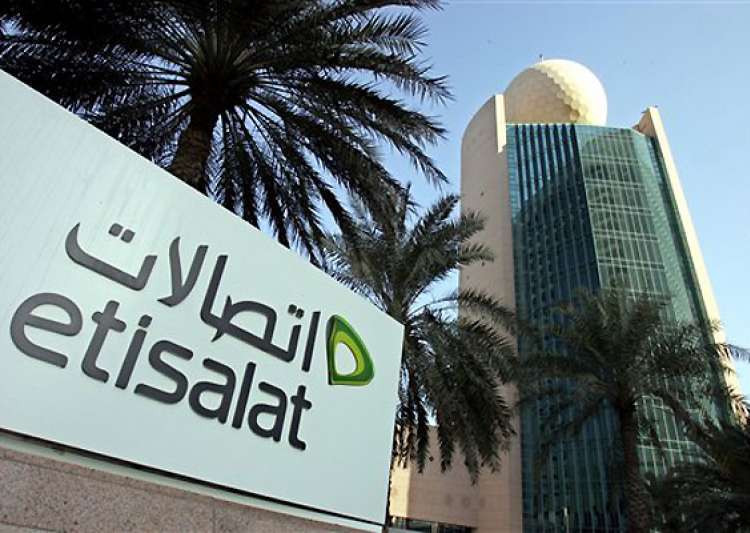 etisalat writes off 820 million indian operations- India Tv