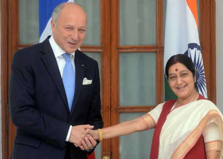 fabius hindu personals Green living association (gla)  that prompted french foreign minister laurent fabius to urge delegates to quicken efforts to whittle down a lengthy draft.