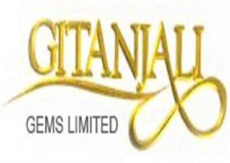 business strategy gitanjali gems Gitanjali gems ltd:-whats in store for the retail investors  the current massacrethis man devised a strategy of pledging shares as collateral in.