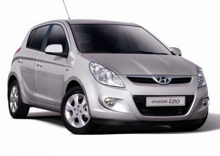hyundai motor india aims to sell 6.5 lakh cars in 2013- India Tv