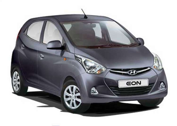 Hyundai Motor To Hike Prices By Up To Rs 5 000 From Nov