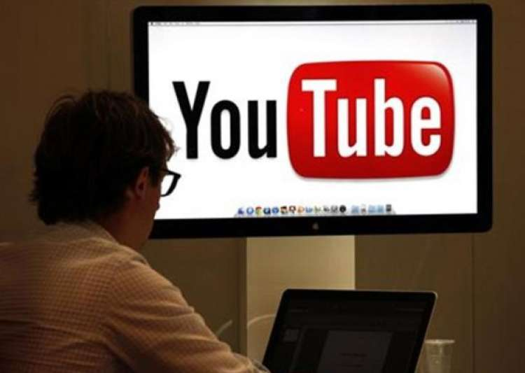 ipl 2013 times internet youtube renew live streaming pact- India Tv