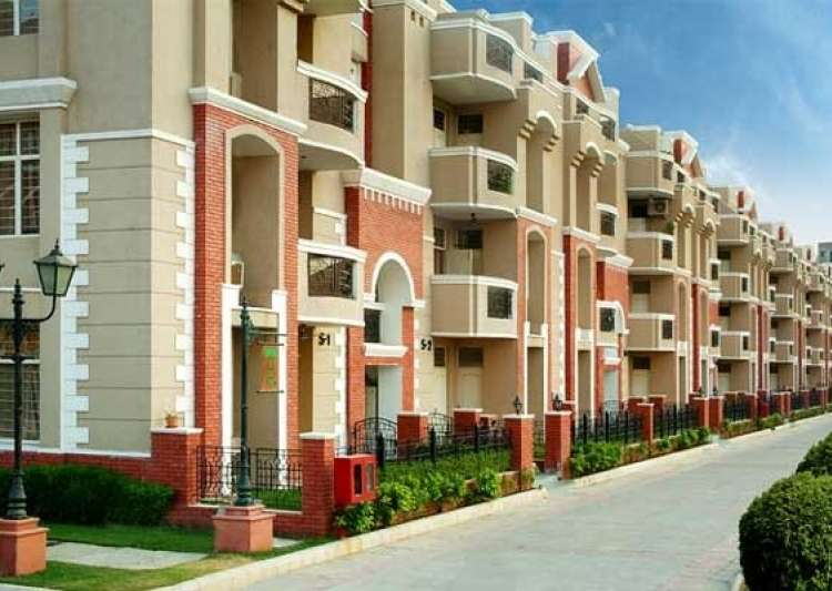 Image result for Reasons Why Row Houses In Pune Turn Out To Be a Perfect Investment Option