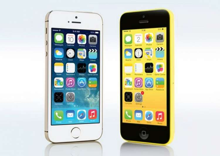 WWW IPHONE 5C PRICE IN INDIA