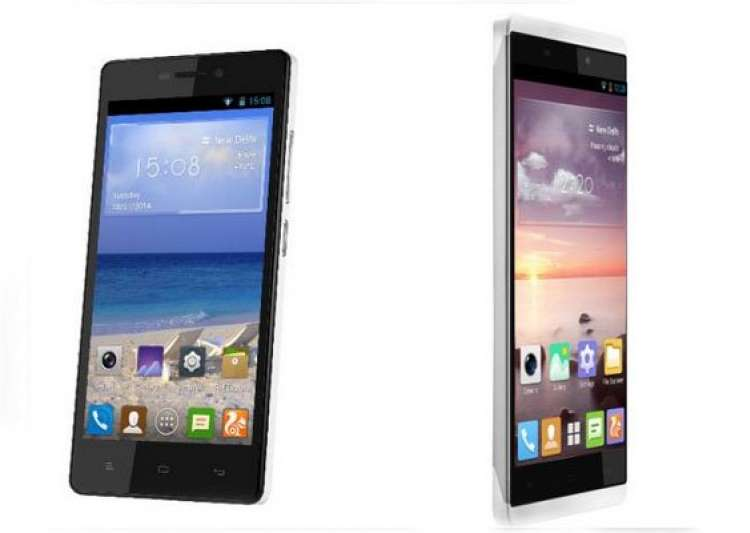 list of best mobiles under 12000