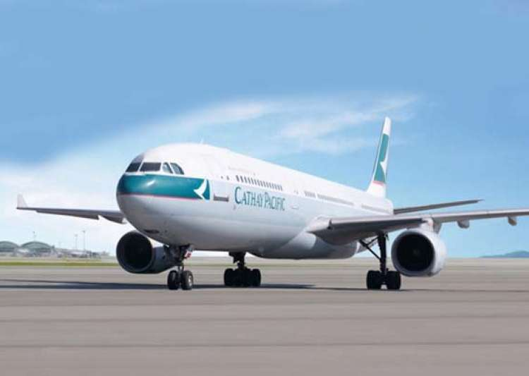 cathay pacific work to rule 1a Range of changes with top management at airbus  exchange landing gear for cathay pacific  a us court of appeals struck down the rule compelling.