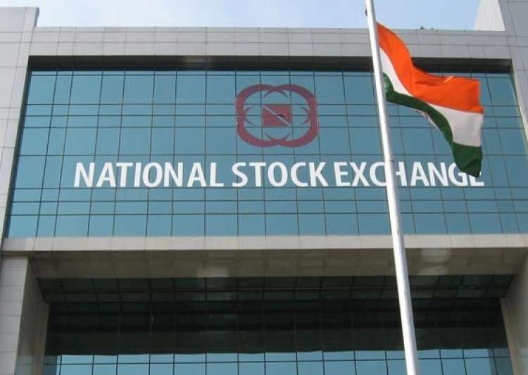 List of stocks available for trading in nse futures and options