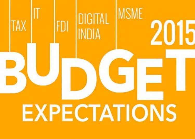 budget expectations from reforms