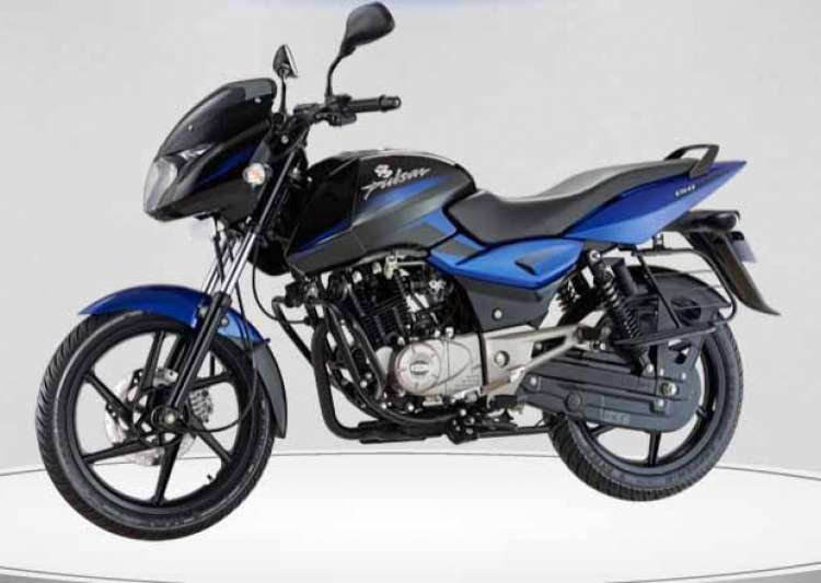 top five 150cc motorcycles in india- India Tv