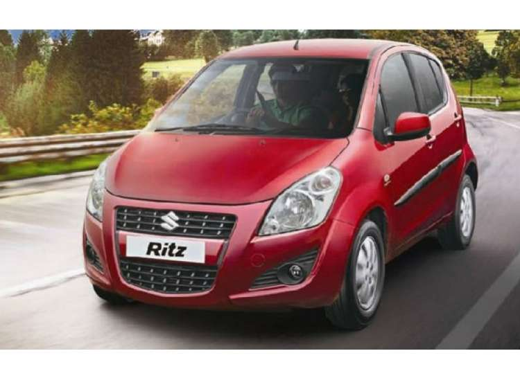 manesar compensation maruti suzuki asked to pay rs 137.58 cr more- India Tv