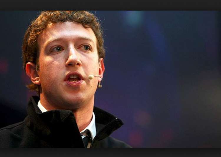 mark zuckerberg s symbolic new salary 1- India Tv
